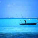 Viagens-Para-Ilha-Mauricio6