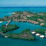 Viagens-Para-Ilha-Mauricio7