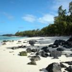 Viagens-Para-Ilha-Mauricio8