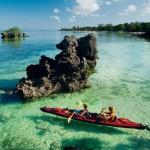 Viagens-Para-Ilha-Mauricio9