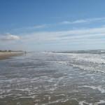 Principais Praias do Rio Grande do Sul