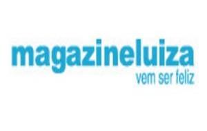 Kits Promocionais Magazine Luiza
