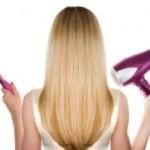 alisar-cabelo