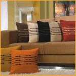 Modelos de Almofadas Decorativas