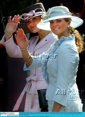 chapeus-femininos