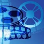 Shopping ABC Cinema Programação