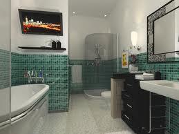 como decorar banheiros, dicas