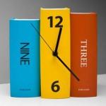 Dicas de Como Organizar seu Tempo