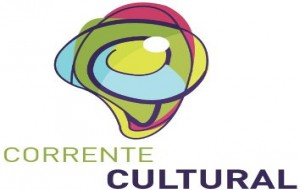 Eventos Culturais em Curitiba