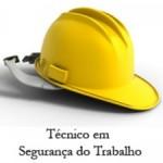 Curso Técnico de Segurança do Trabalho no Rio Grande do Sul