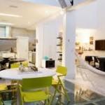 decoração barata e criativa para ambientes