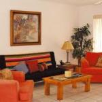 decoração barata e criativa para ambientes1