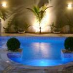 decoração de piscinas fotos 5