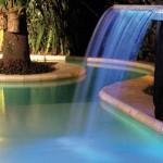 decoração de piscinas fotos 6