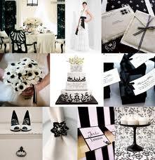 dicas de decoração de festas de casamento