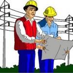 Vagas de emprego para Eletricista de Manutenção
