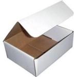 Design de Embalagem Senac