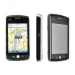 Celular F035 com GPS, Wifi e TV Preço e Onde Comprar