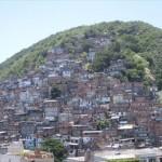 favelas brasileiras (1)