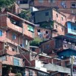 favelas brasileiras (3)