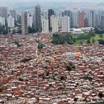 favelas brasileiras (5)