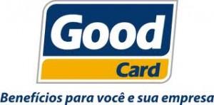 good-card-300x148