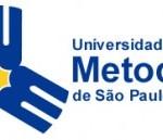metodista2-300x129