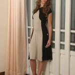 moda-evangelica-2010-2