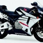 moto rr 600 preço fotos