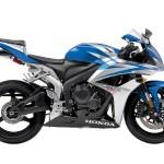 moto rr 600 preço fotos 4