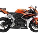 moto rr 600 preço fotos 5