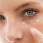 Como Disfarçar as Olheiras com Maquiagem