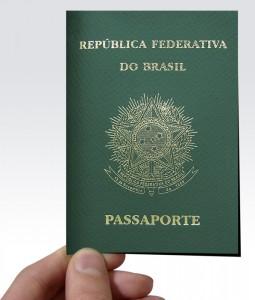 passaporte-255x300