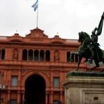 Programa De Intercâmbio Na Argentina