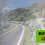 Roteiro de Viagem para Gramado – RS