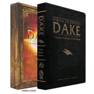 Biblia-1-300x300