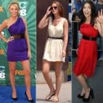 Dicas para uso dos Cintos de Forma Correta com Vestidos