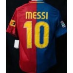 Camisas Barcelona Netshoes