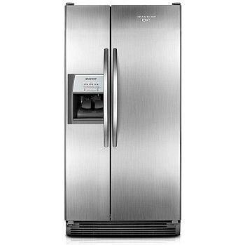 geladeira promoção ML