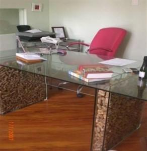240598-Decoração-para-escritório-decoração-para-escritórios-pequenos-292x300
