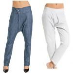Calca_saruel_jeans