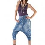 saruel-jeans