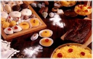 Dicas de Sobremesas para Diabéticos