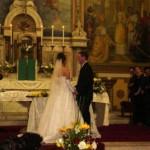 Decoração de Altar para Casamento, Dicas