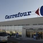 Carrefour Produtos de Informática3