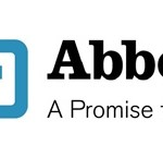 Abbott Trabalhe Conosco (2)
