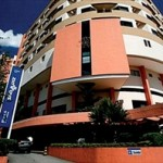Trabalhe Conosco Hospital São Luiz (1)