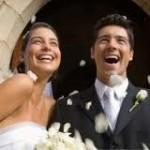 Seguro Casamento, Como Fazer