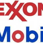 Programa de Estagio ExxonMobil 2012