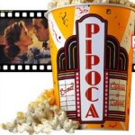 Locadora Online Filmes